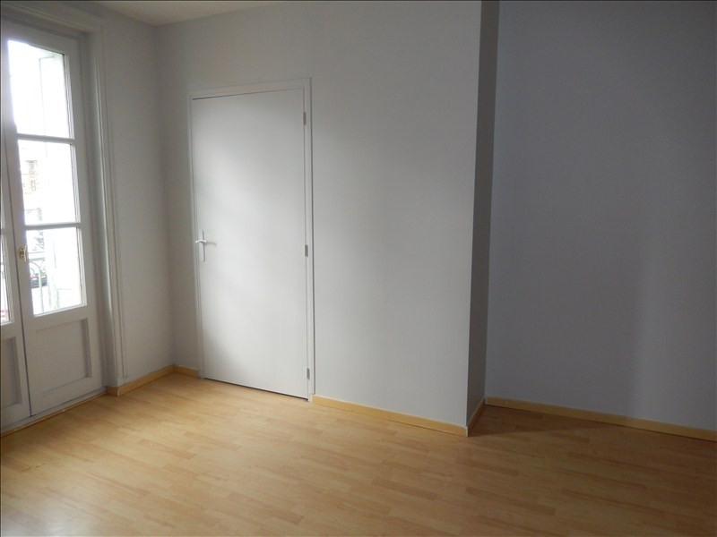 Location appartement Le puy en velay 486,79€ CC - Photo 3
