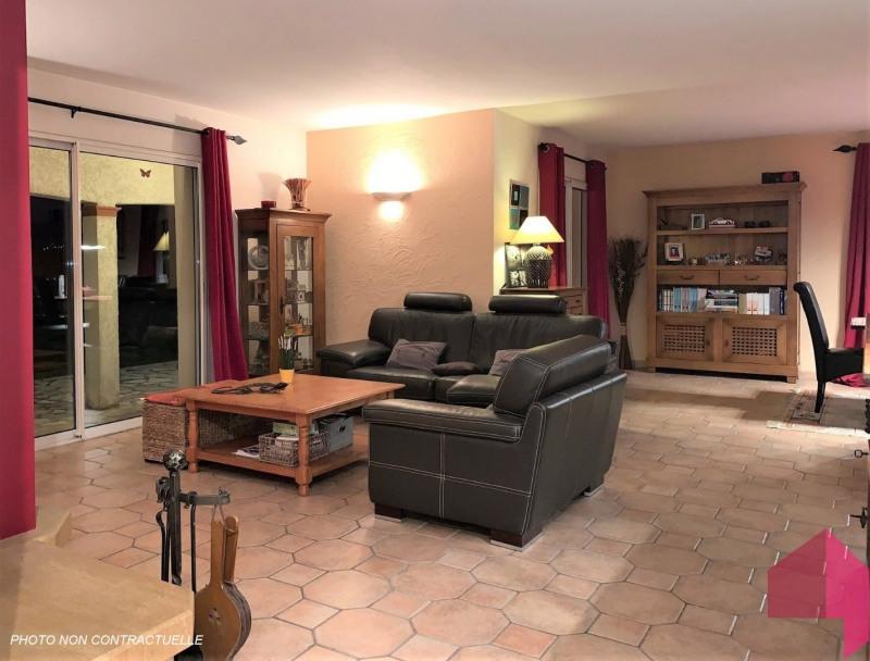 Sale house / villa Revel 249000€ - Picture 1