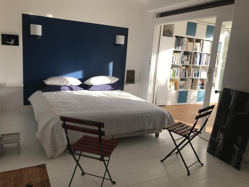Vente de prestige appartement Bordeaux 680000€ - Photo 6