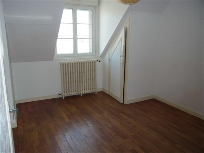 Location appartement Vendome 460€ CC - Photo 6