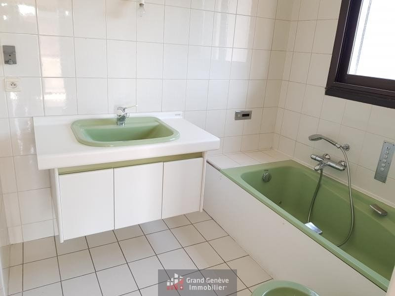 Vente appartement Gaillard 467 000€ - Photo 7