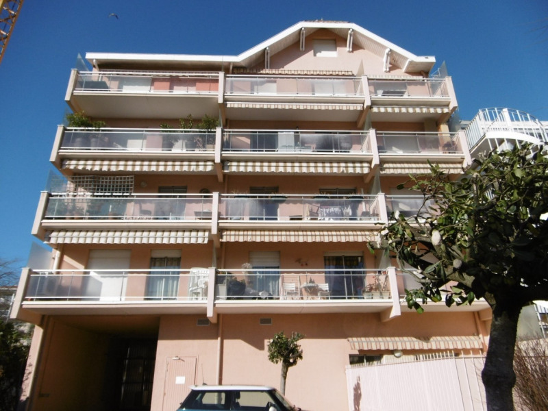 Location vacances appartement Arcachon 270€ - Photo 5