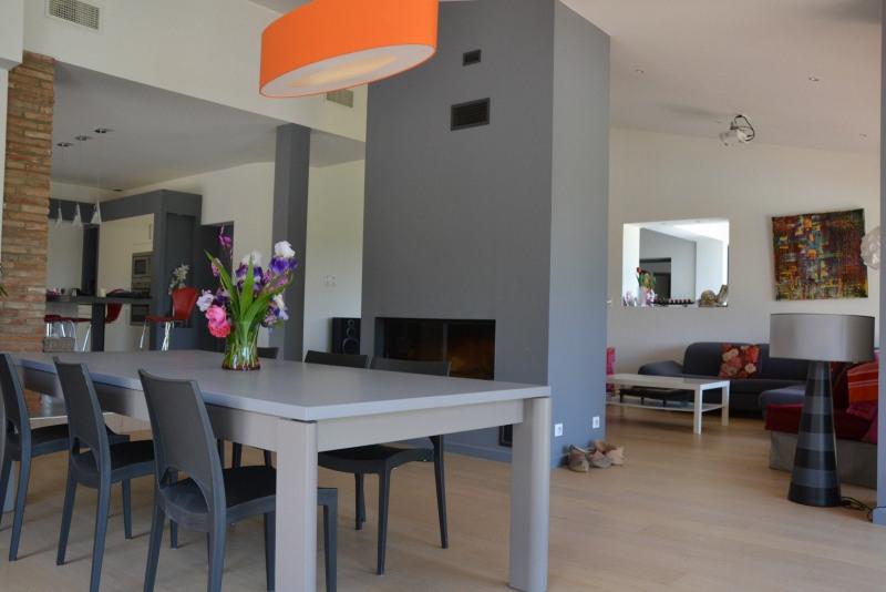 Vente de prestige maison / villa Vigoulet auzil 945000€ - Photo 7