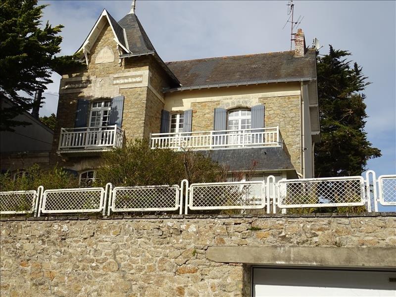 Vente de prestige maison / villa Pornichet 1300000€ - Photo 4
