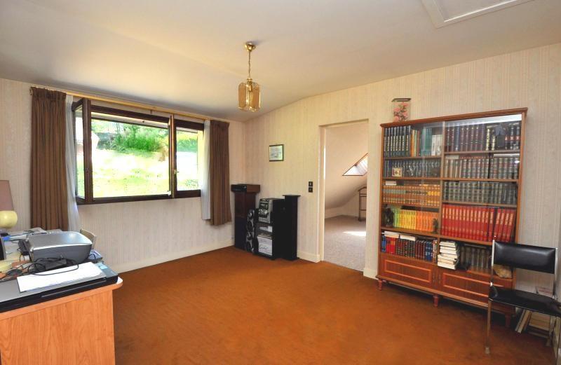 Vente maison / villa Limours 440000€ - Photo 10