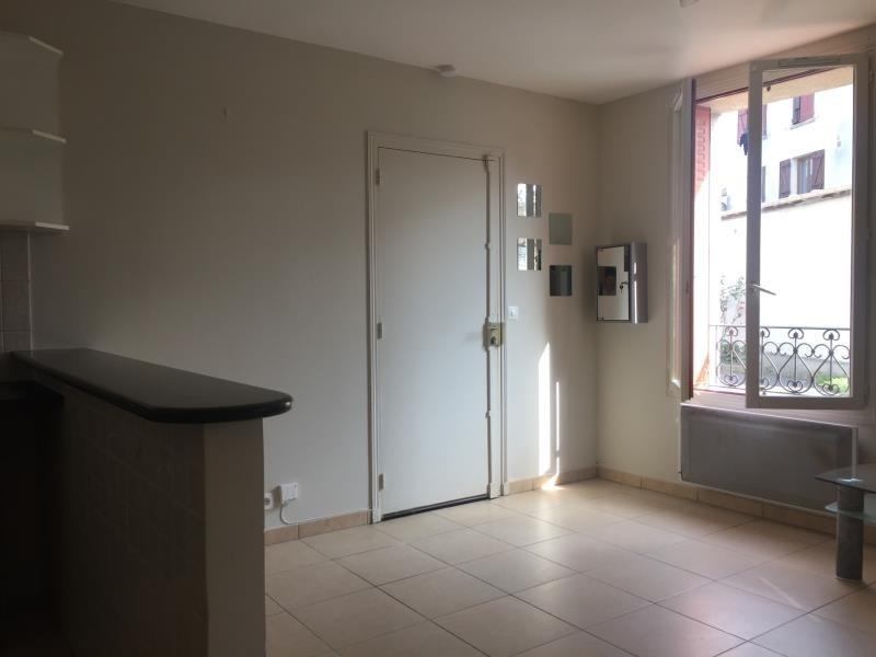 Location appartement St maur des fosses 750€ CC - Photo 6