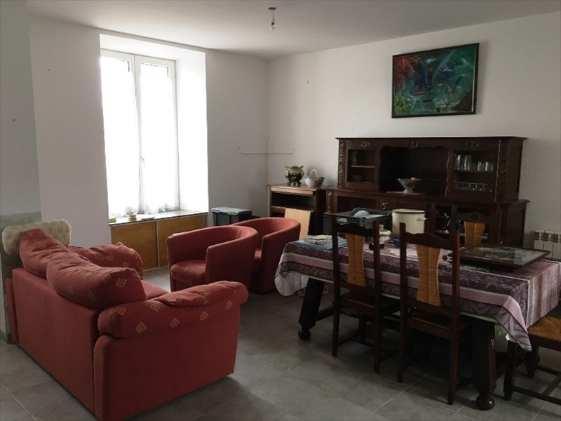 Vente appartement Auneau 128 000€ - Photo 3
