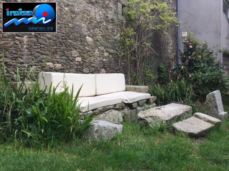 Vente de prestige maison / villa Lesneven 366500€ - Photo 12