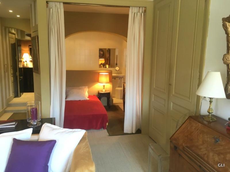 Location appartement Lyon 6ème 872€ CC - Photo 2