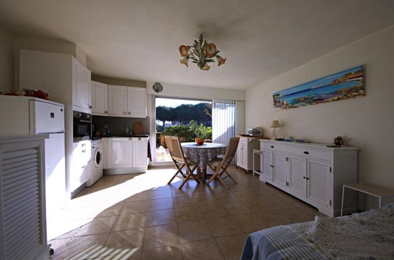 Vente appartement Saint cyprien 139000€ - Photo 3