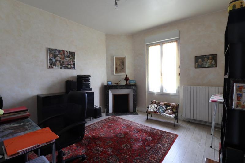 Vente maison / villa Montargis 186000€ - Photo 7