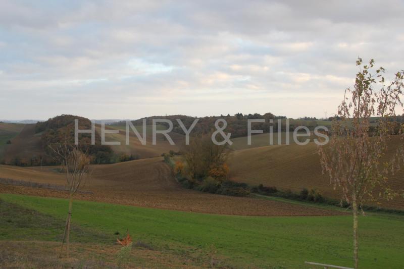 Sale house / villa Lombez 8 km 298500€ - Picture 19