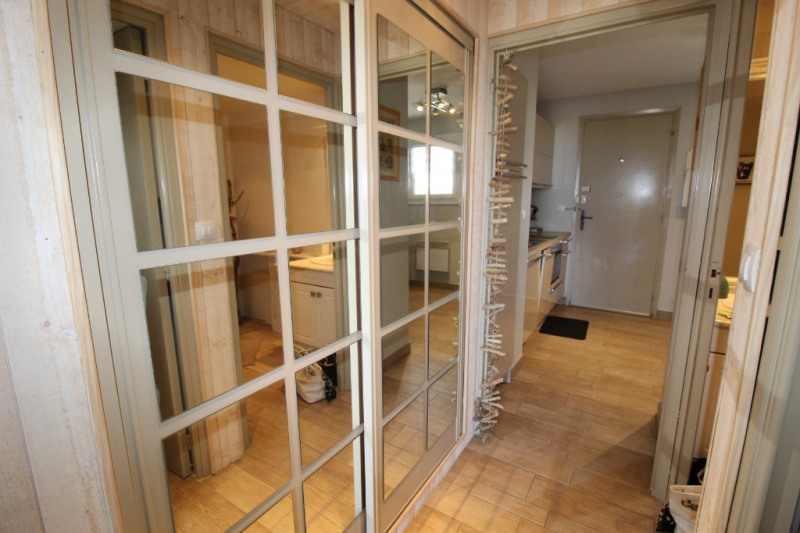 Vente appartement Hyeres 189 900€ - Photo 10
