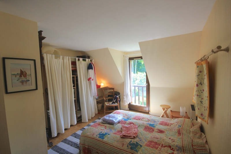 Sale house / villa Villers sur mer 156000€ - Picture 7
