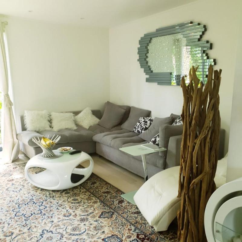 Sale apartment Sèvres 398000€ - Picture 1