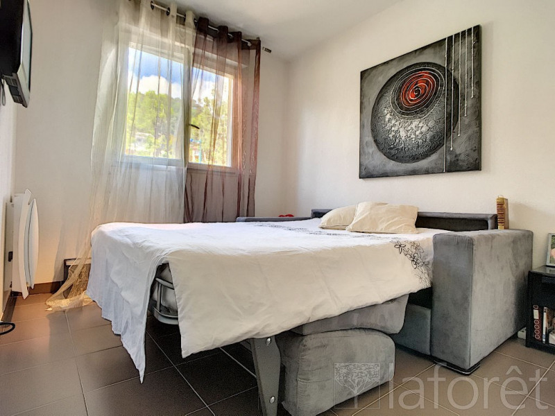 Vente appartement Menton 271 500€ - Photo 6