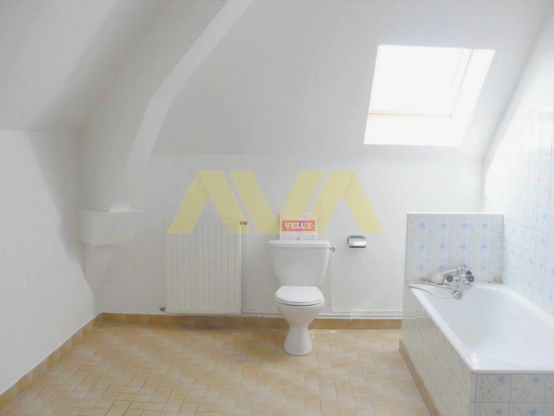 Location appartement Mauléon-licharre 364€ CC - Photo 5