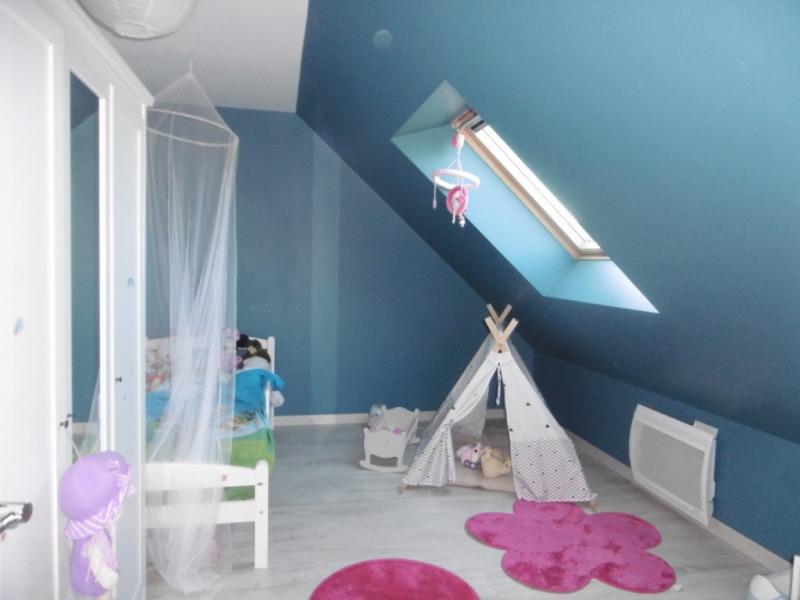 Sale house / villa Besse sur braye 164000€ - Picture 8