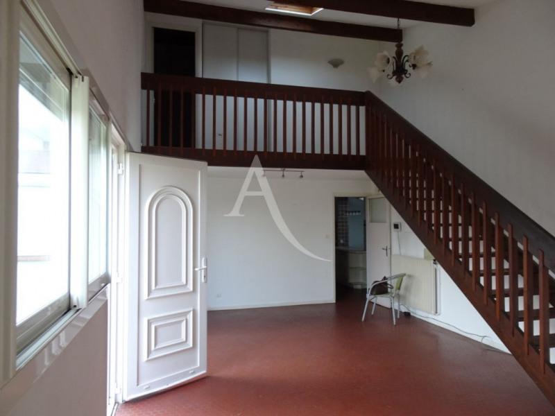 Vente maison / villa Colomiers 262500€ - Photo 7