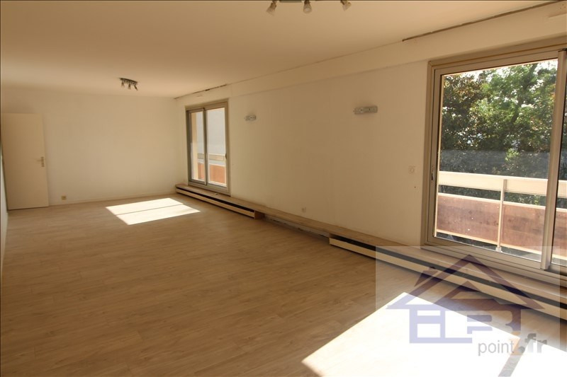 Rental apartment Mareil marly 2500€ CC - Picture 3