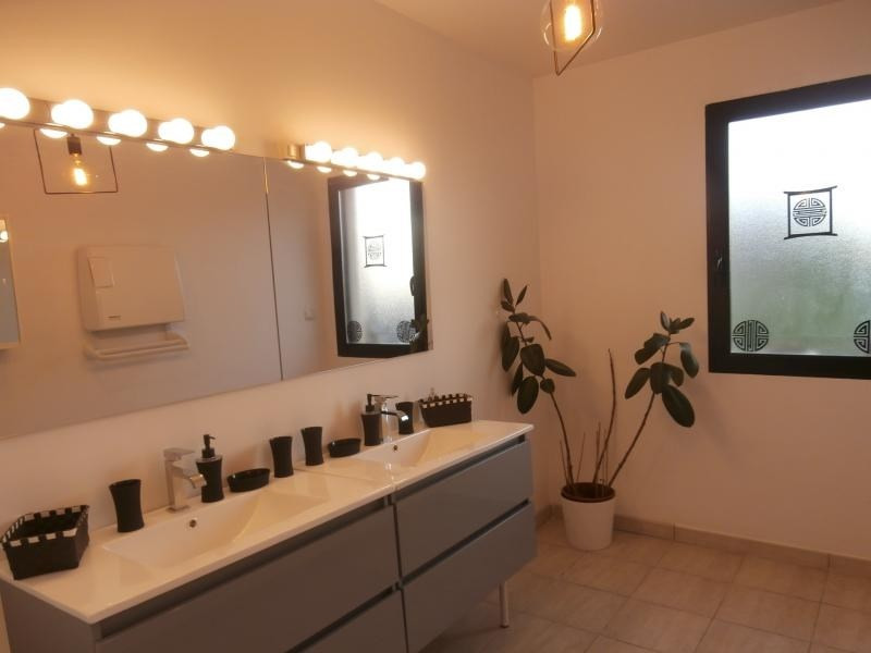 Vendita casa Gambais 420000€ - Fotografia 9