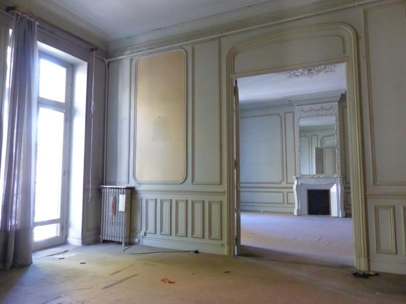 Vente appartement Beziers 182000€ - Photo 5