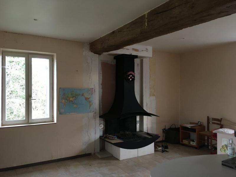Verkoop  huis Vendome 213000€ - Foto 4