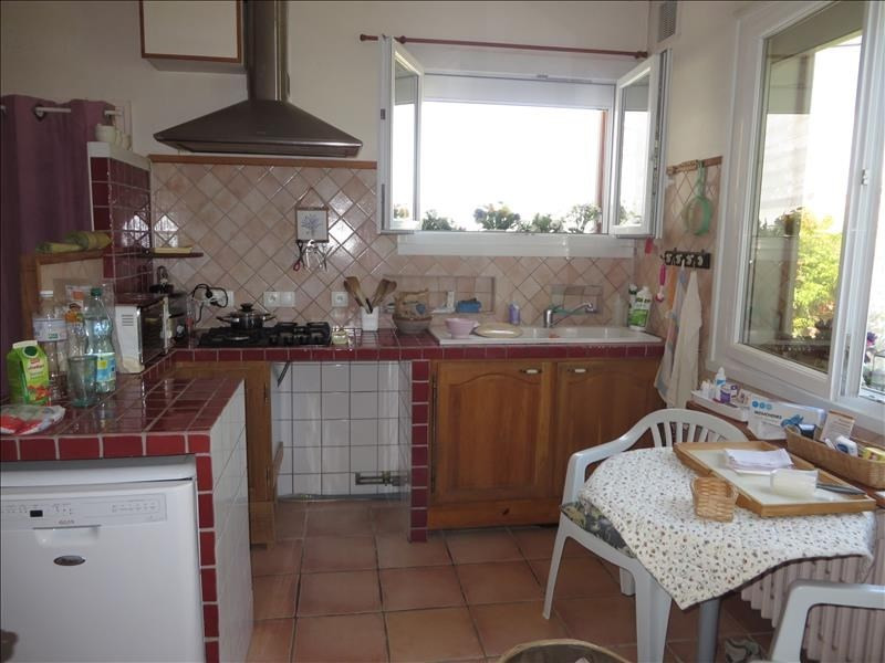 Sale house / villa Montpon menesterol 170 000€ - Picture 5
