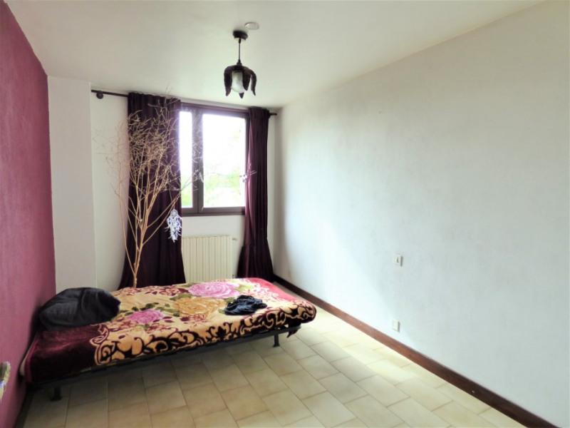 Location appartement Saint loubes 880€ CC - Photo 5