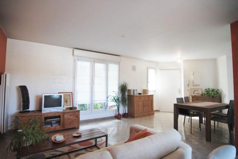Vente appartement La garenne-colombes 365000€ - Photo 3