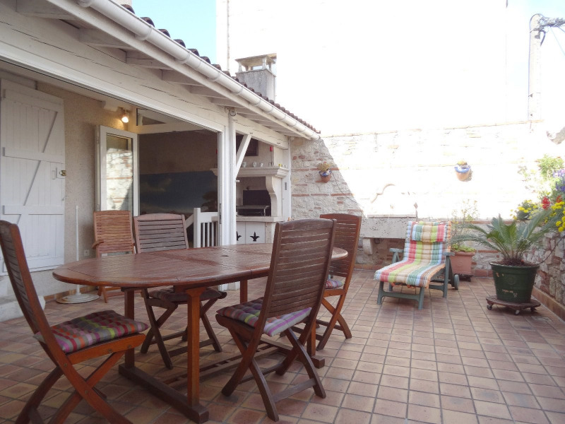 Vente maison / villa Agen 399 000€ - Photo 1