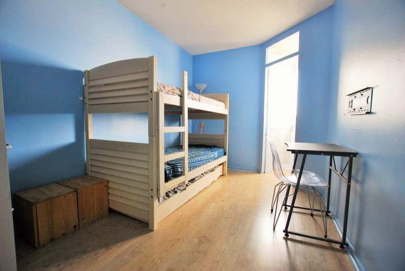 Vendita appartamento Bezons 200000€ - Fotografia 5