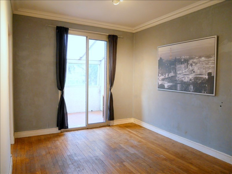 Location maison / villa Livry gargan 990€ CC - Photo 4