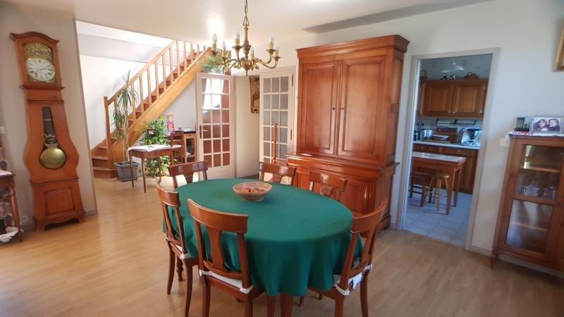 Sale house / villa Pontault combault 470000€ - Picture 4