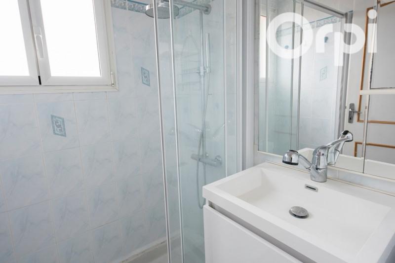 Vente maison / villa Ronce les bains 253850€ - Photo 7