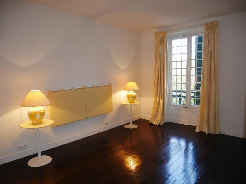 Sale house / villa Andresy 965000€ - Picture 9