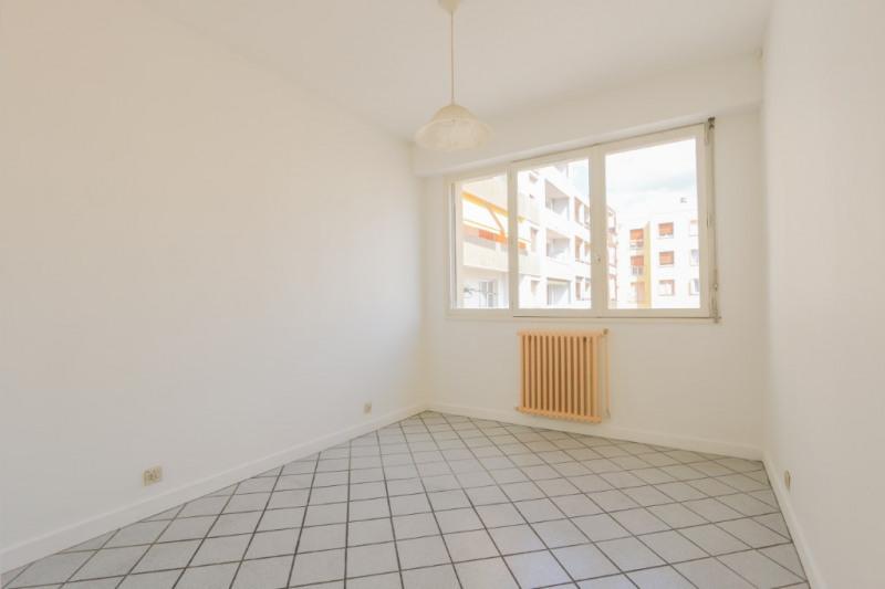 Sale apartment Aix les bains 182000€ - Picture 5