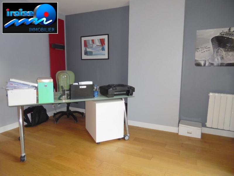 Sale house / villa Brest 304800€ - Picture 4