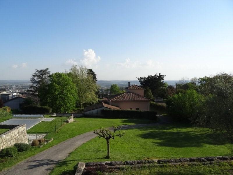 Sale house / villa Agen 400000€ - Picture 15