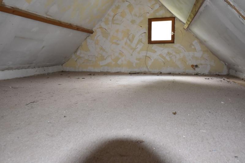 Vente maison / villa Montoire sur le loir 15000€ - Photo 12
