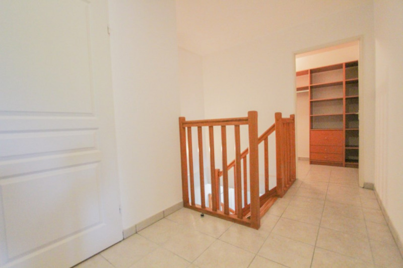 Vente appartement Chapareillan 249 000€ - Photo 7