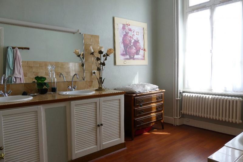 Vente maison / villa Neris les bains 189000€ - Photo 14