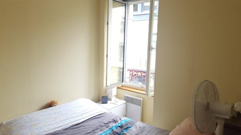 Location appartement Quimperle 340€ CC - Photo 3