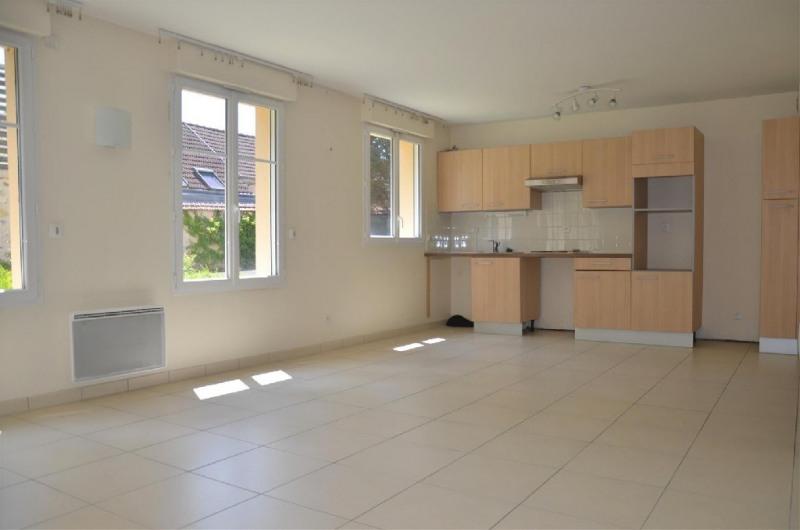 Rental apartment Chartrettes 858€ CC - Picture 1