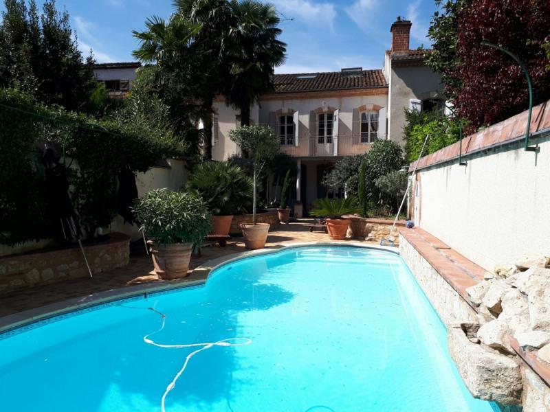 Vente maison / villa Agen 543000€ - Photo 2