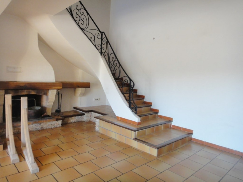 Vente maison / villa Marignane 396000€ - Photo 4