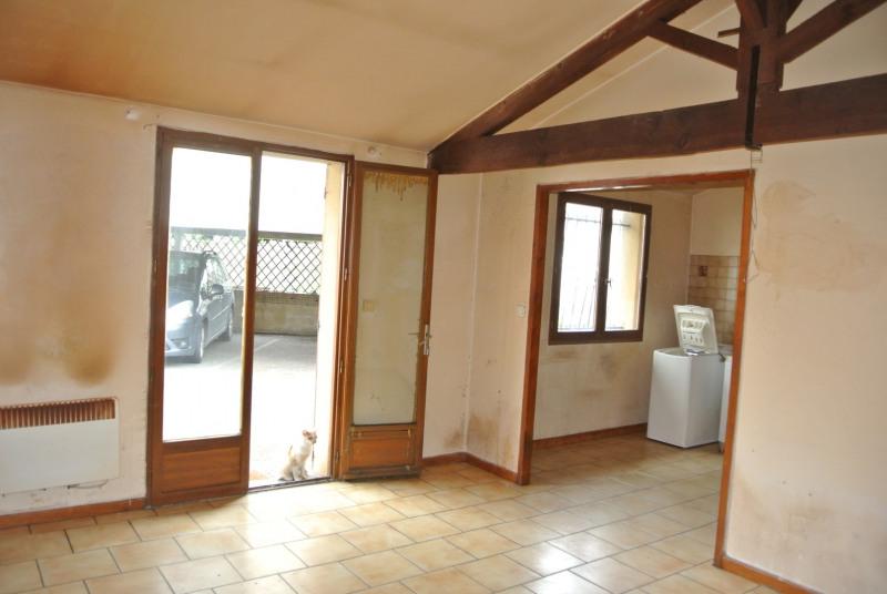 Vente appartement Villenave-d'ornon 89000€ - Photo 2