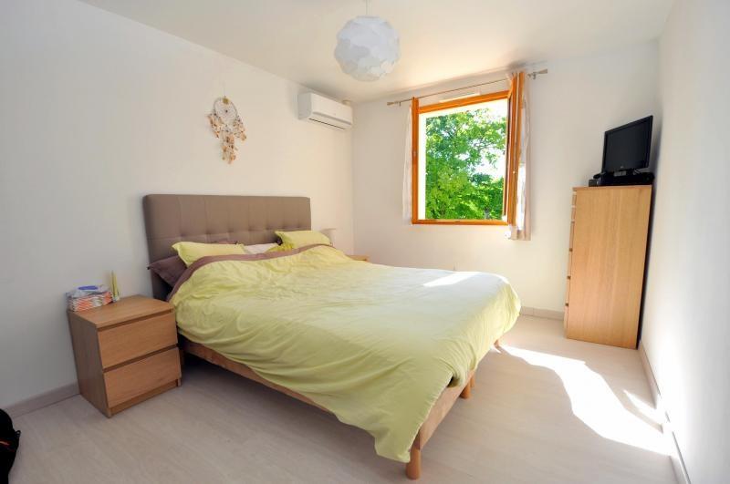 Sale house / villa St germain les arpajon 265000€ - Picture 6