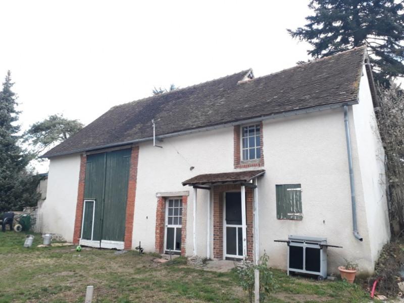 Revenda casa Epernon 223000€ - Fotografia 2