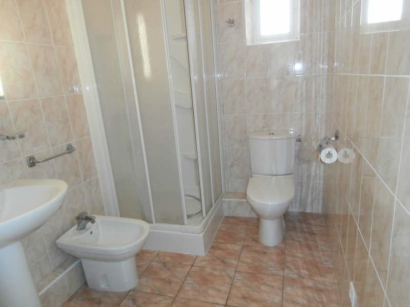 Location appartement Salon de provence 645€ CC - Photo 8